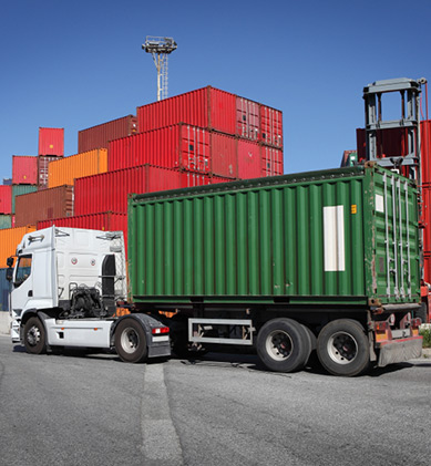 logistics09